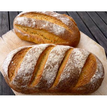 Premix pentru paine taraneasca baza