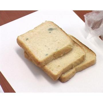 Aditiv antimucegai pentru paine