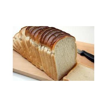 Ameliorator pentru paine feliata