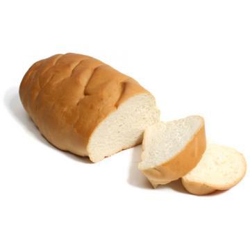 Ameliorator pentru prospetime paine