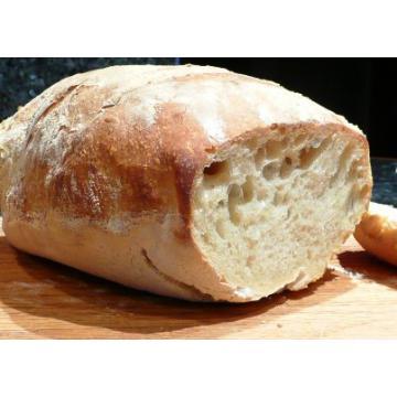 Ameliorator pentru prospetime si volum paine