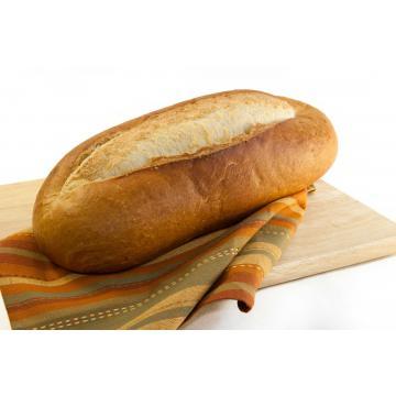 Amelioratori pentru volum paine
