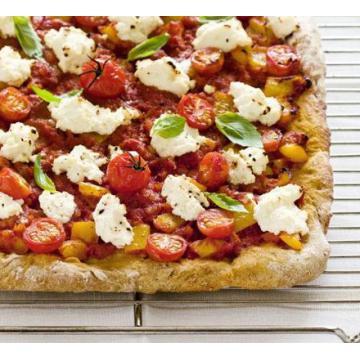 Premix blat pizza baza