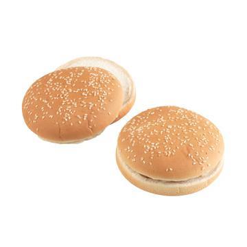 Premix chifle hamburger baza