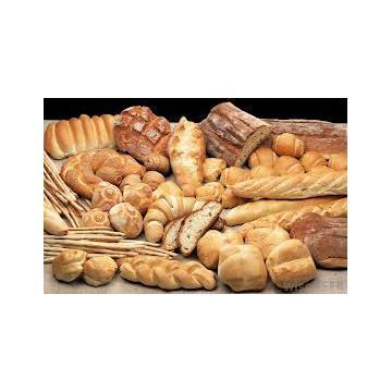 PreMix pentru culoare si aroma paine