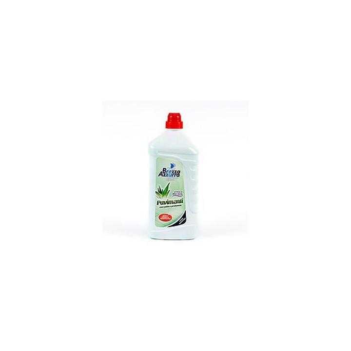 Detergent pentru pardoseli Brezza Azzurra