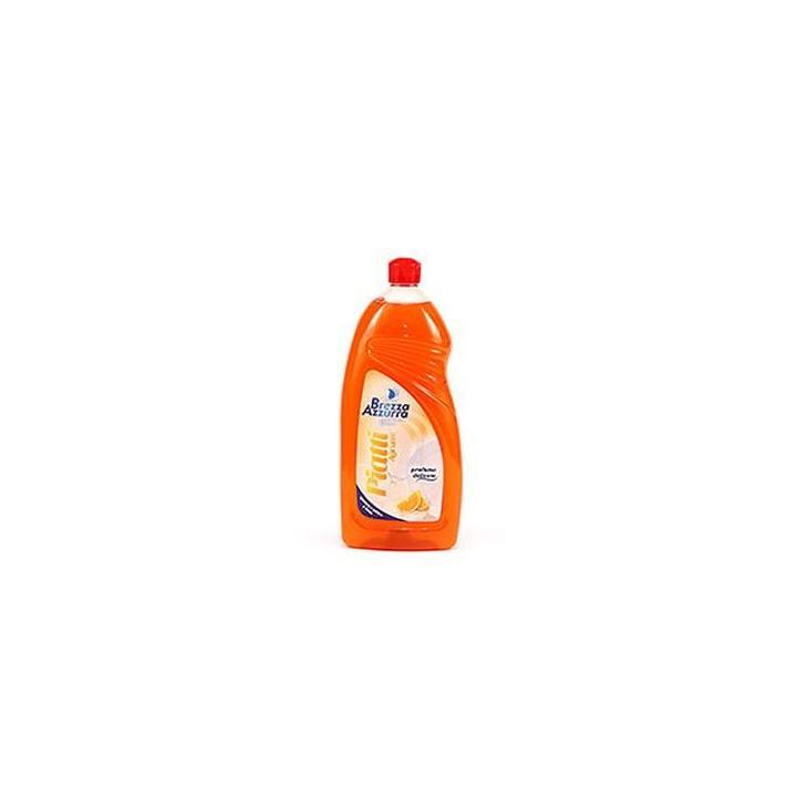 Detergent vase Brezza Azzurra