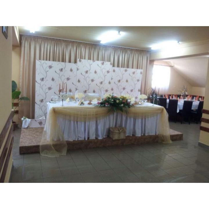 Restaurant organizare evenimente Turda