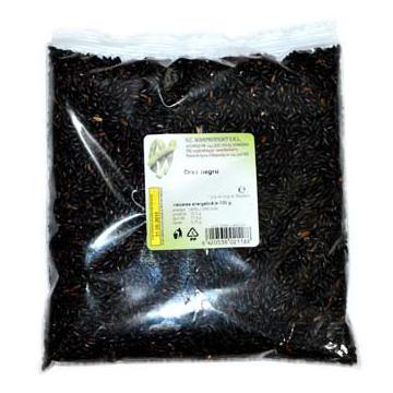 Orez negru 1kg
