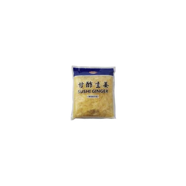 Ghimbir murat alb 1.5kg