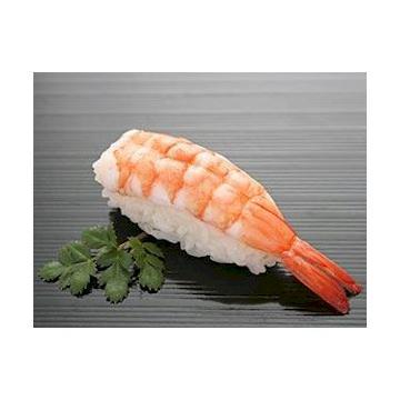 Creveti sushi ebi 4L