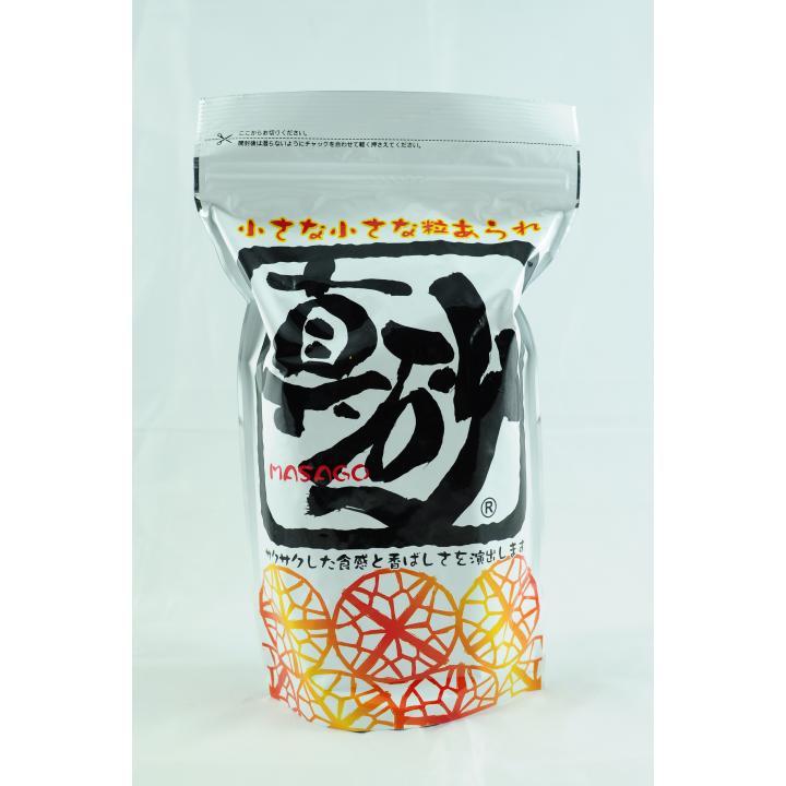 Perle din faina de orez Masago arare