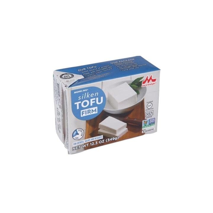 Tofu Silken Firm 349 gr