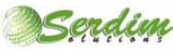 Serdim Solutions S.r.l.