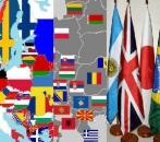 Drapele suverane ale statelor lumii