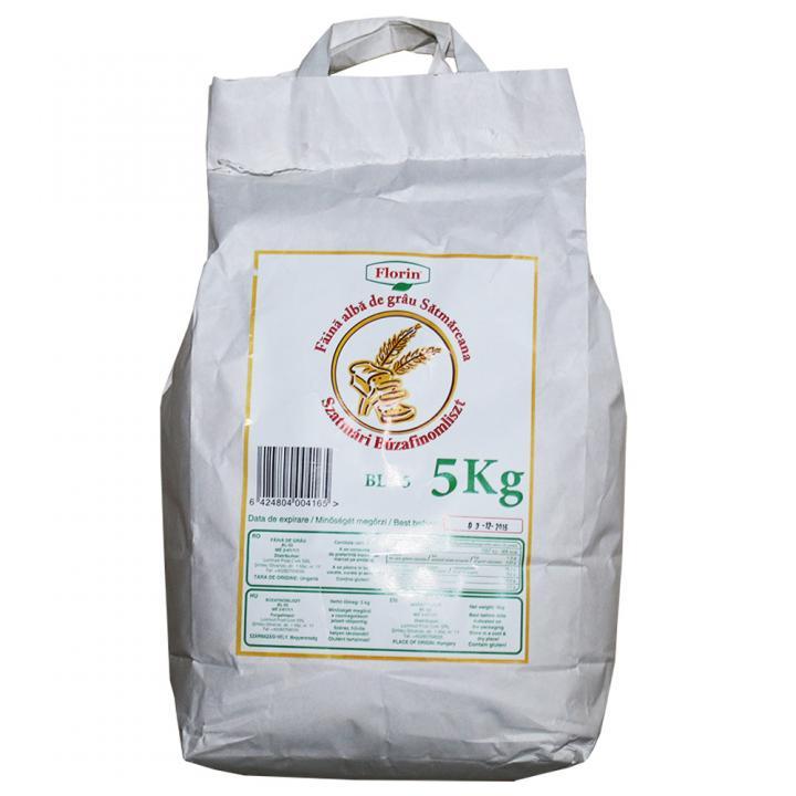 Faina Florin 2 kg