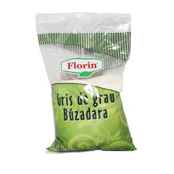 Gris de grau Florin 500gr