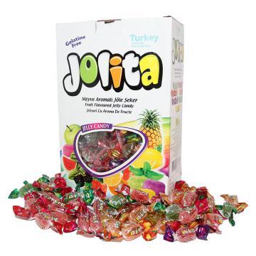 Jeleuri Jolita 2kg