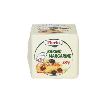 Margarina de copt Florin 250gr