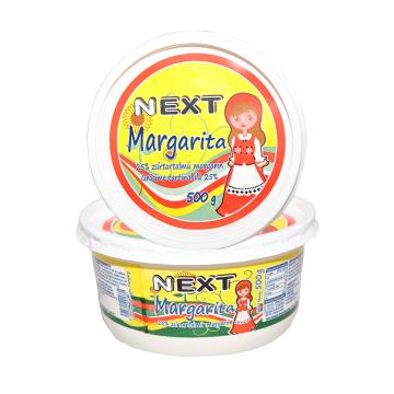 Margarina Sandwich 500gr Next