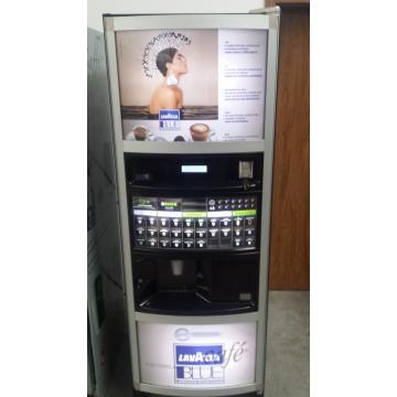 Automat cafea Bianchi Lei 700