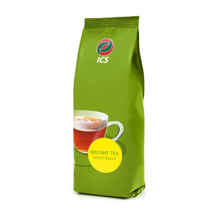Ceai lamaie ICS