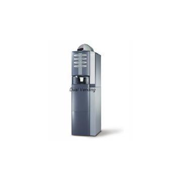 Automat cafea Colibri C5
