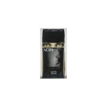 Cafea boabe ICS Noir pentru automate de cafea