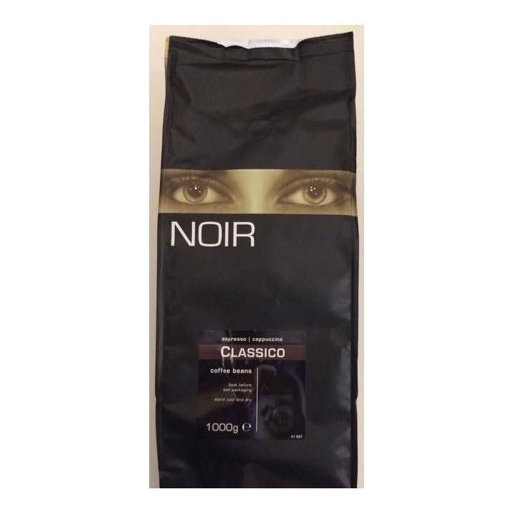 Cafea ICS Noir - Classico