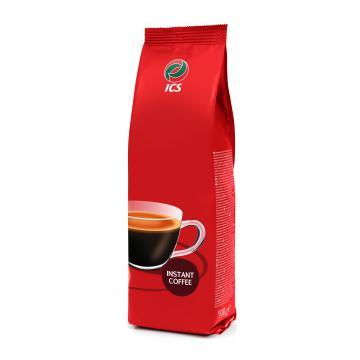 Cafea solubila ICS - granulat 500 g