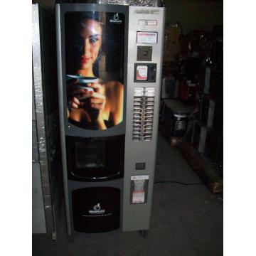 Automat cafea Bianchi 951, 952