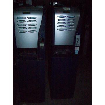 Automat cafea Saeco Grup 200