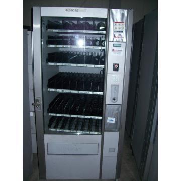 Automat de bauturi reci/ snack-uri Bianchi Vega