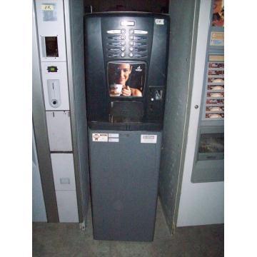 Automat de cafea Bianchi Iris