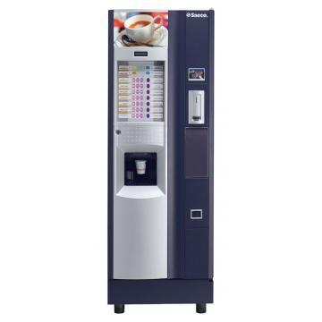 Automate cafea Saeco 500