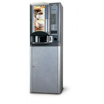 Automate de cafea Brio 200