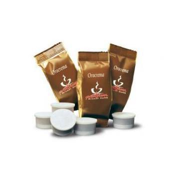 Capsule Espresso Covim 100 buc