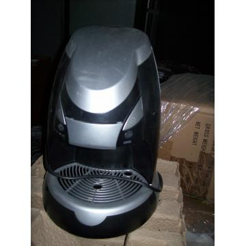 Expresor de cafea Gimoka