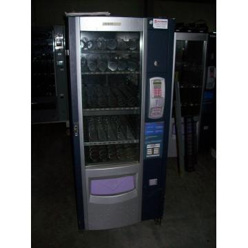 Automat cafea Saeco bp 36/ bp56