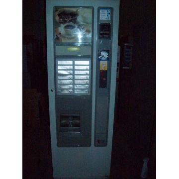 Automat cafea Zanussi Venezia LX