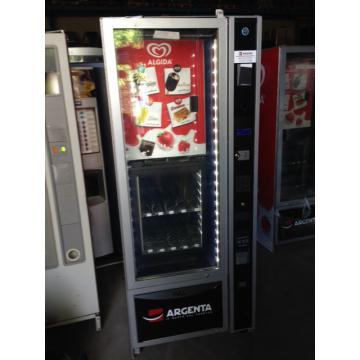 Automat distributor inghetata Yarp