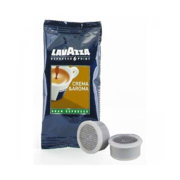 Monodoze cafea Lavazza Point Crema Aroma