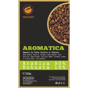 Cafea Aromatica