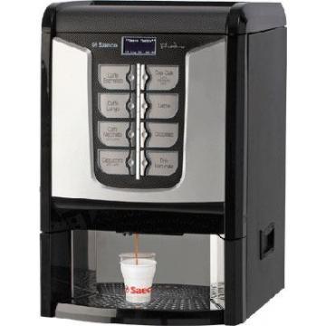 Espresor cafea Saeco Phedra