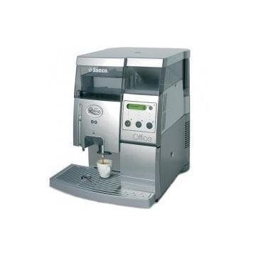 Espresor cafea Saeco Royal Office
