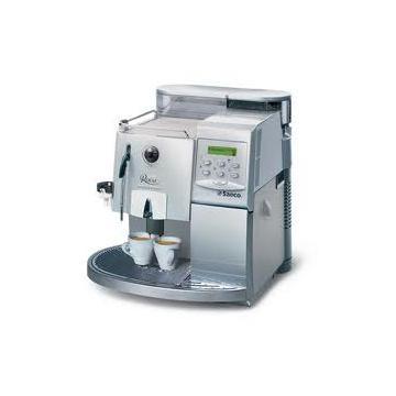 Espresor cafea Saeco Royal Professional - Cappuccino