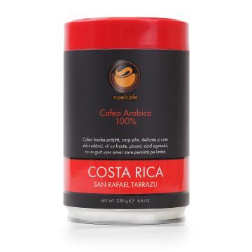 Cafea Costa Rica San Rafael Tarrazu