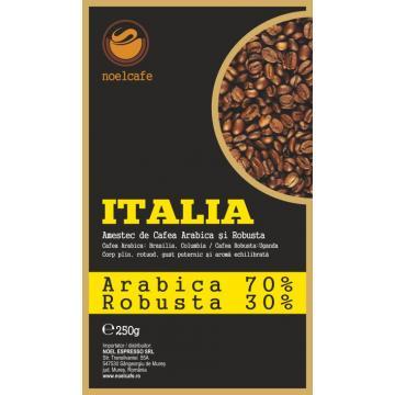 Cafea Italia