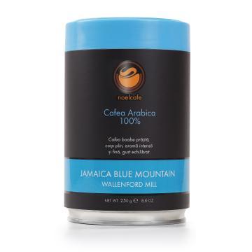 Cafea Jamaica Blue Mountain