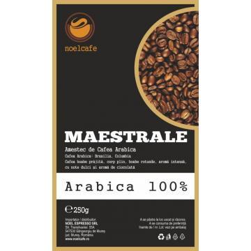 Cafea Maestrale